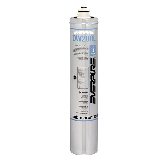 Everpure EV961346 Water Filter Cartridge Replacement