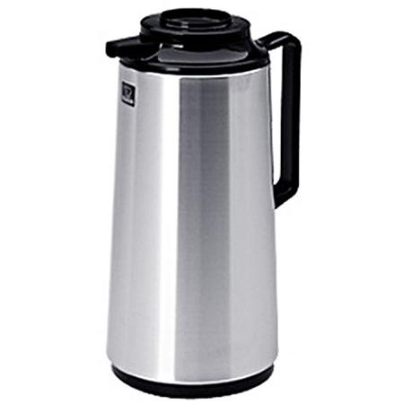 Zojirushi Coffee Maker Replacement Lid : ZHP Replacement Decaf Lid. Fits Zojirushi model ZHP 1.9L Handy Pot