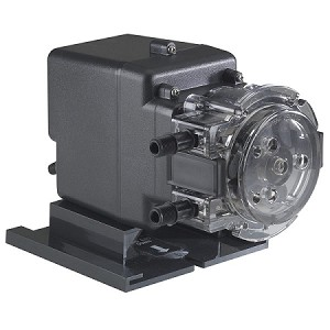 Stenner 85 Series Fixed Rate Chemical Feed Pump (17.0 GPD @ 100 psi)