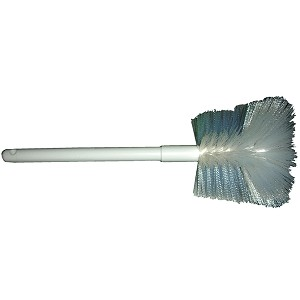 "16"" Airpot Coffee Pot Cleaning Tool Brush Cleaner"