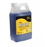 Pro Products RK64N Res Care Resin Water Softener Cleaner 64 oz Bottle For Automatic Easy Feeder