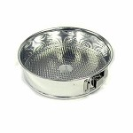 Norpro SPRINGFORM PAN, TIN, 9